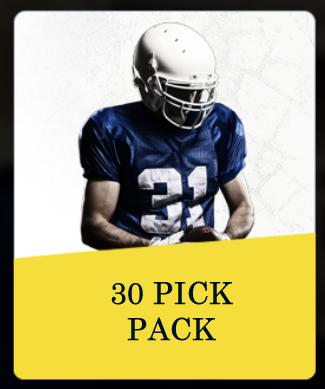 30 Picks