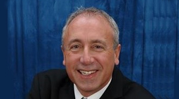 Greg Sidoris